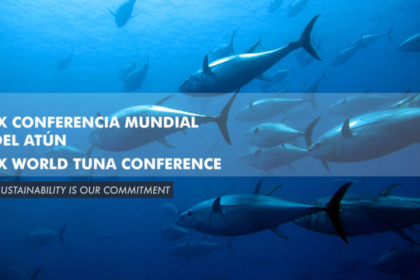 conferencia-mundial-atun4