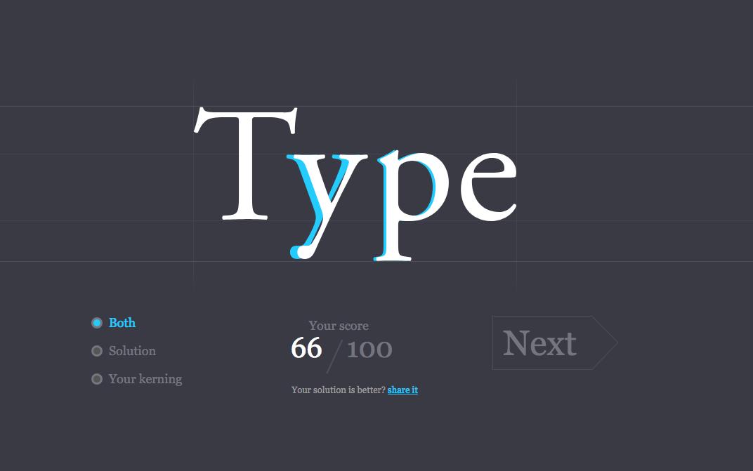4 juegos tipograficos online 1