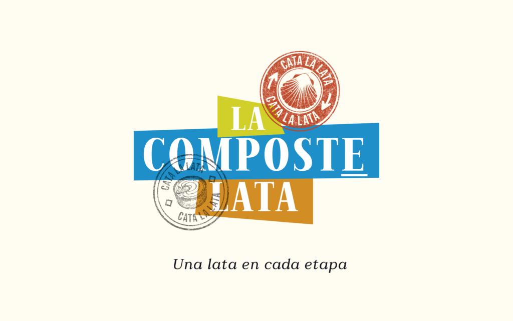 compostelata3