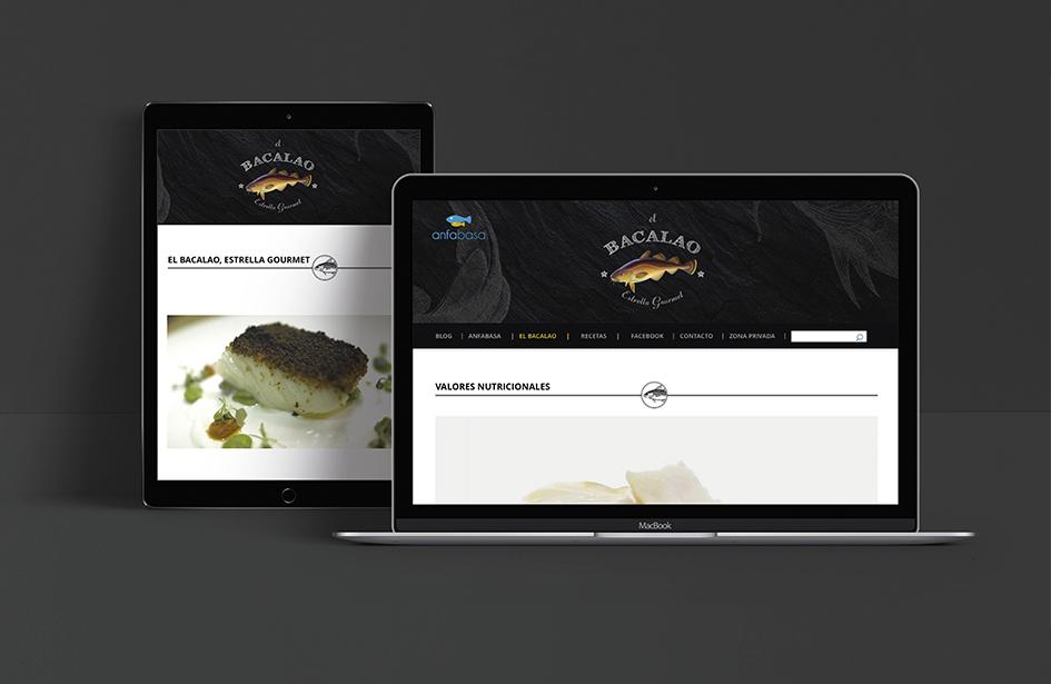 anfabasa web