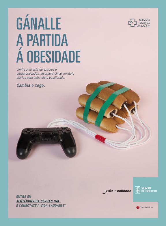 obesidad4