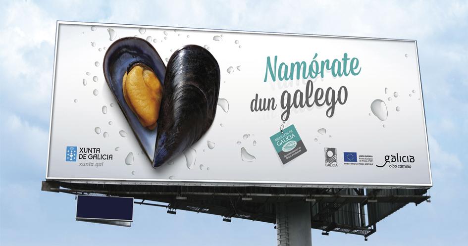 valla namorate dun galego